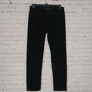 Calvin Klein Jeans Ultimate Skinny Corduroy 12x30
